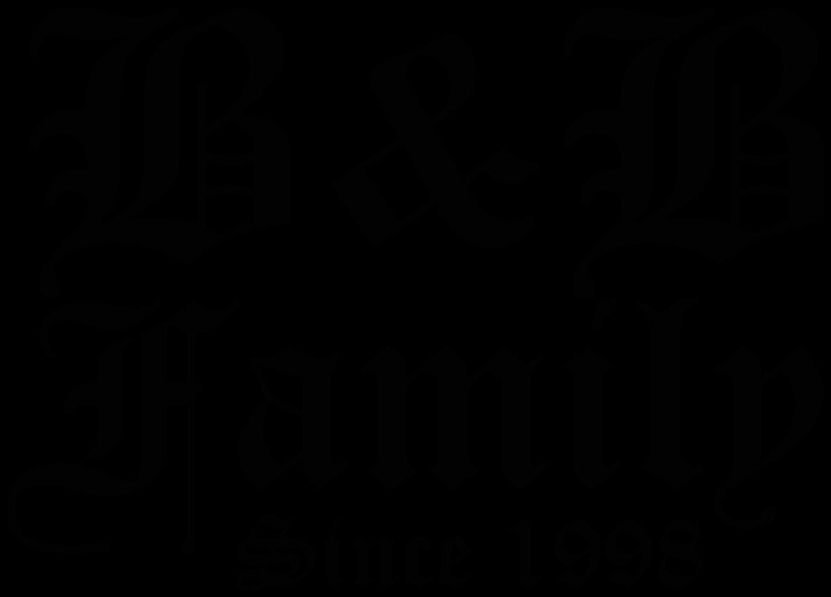 B&B Family - Spass & Sport in Schwäbisch Hall, Mainhardt und Obersontheim